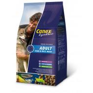 Canex Dynamic Fish & Rice Maxi
