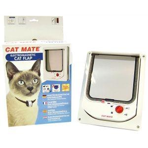 Cat Mate 254