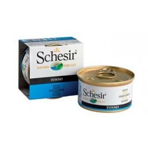 Schesir Thunfisch Hundefutter nr. 681