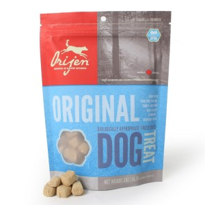 Orijen Original Snack für Hunde