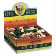 Cerea Mini Tandenborstels voor de hond
