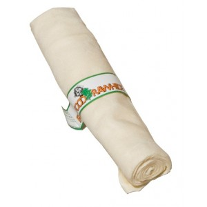 Farm Food Rawhide Dental Roll - L