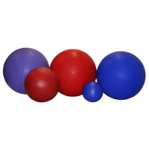 Jolly Ball Push & Play - Medium