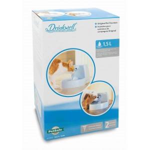 PetSafe Drinkwell Original für Hund und Katze