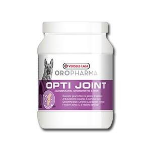 Oropharma Opti Joint für Hunde