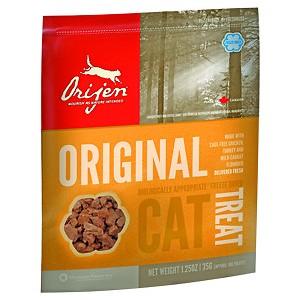 Orijen Original Katzensnacks