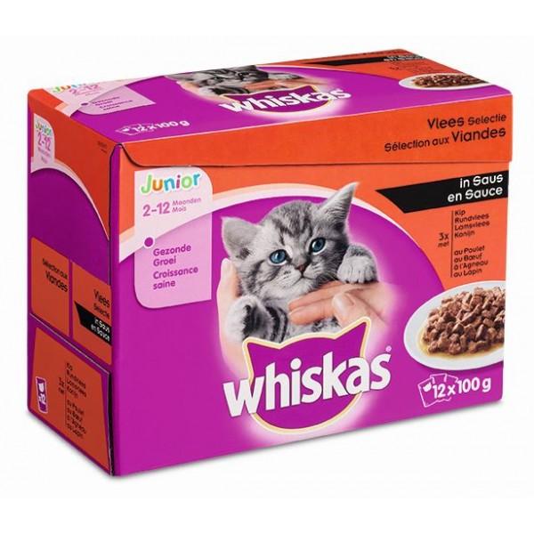 katzenfutter übergewicht