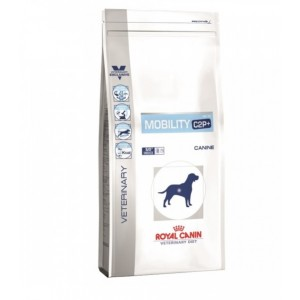 Royal Canin Veterinary Diet Mobility C2P+ MC25