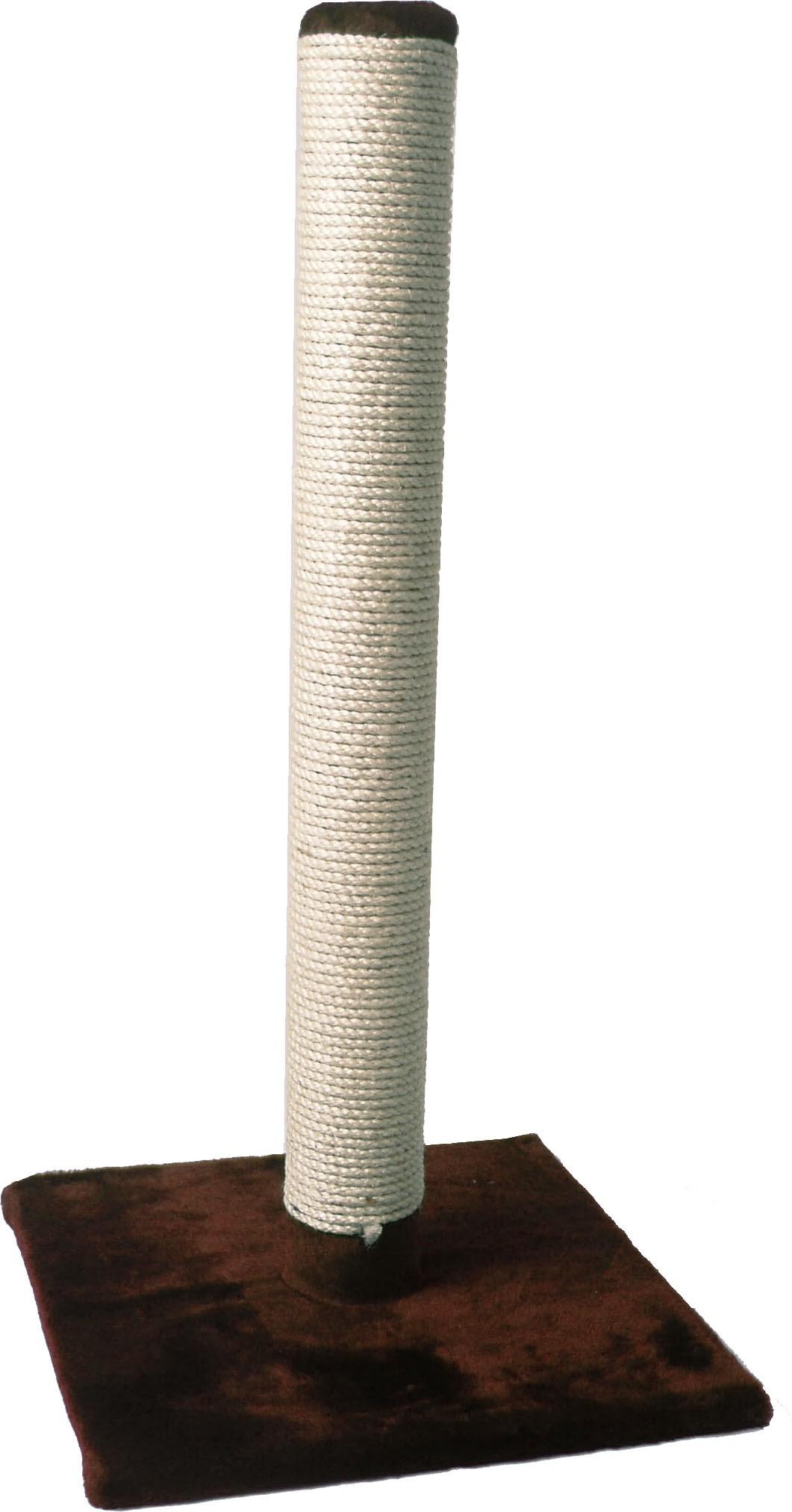 Kratzbaum 82cm