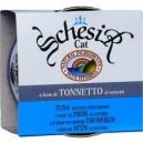 Schesir Zuivere tonijn