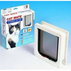 Cat Mate 234 Katzenklappe