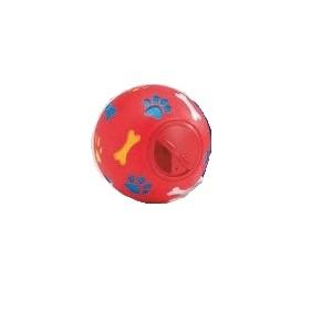 Snackball für Hunde (verstellbar)