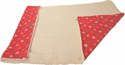 Lief! Girls Decke für Hund und Katze AUSVERKAUF