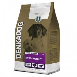 Denkadog Hypo-Weight Hundefutter