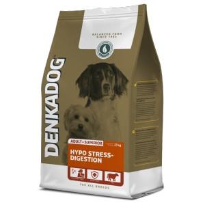 Denkadog Hypo Stress-Digestion Hundefutter