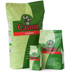 Cavom Compleet Hundefutter