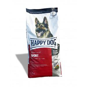 Happy Dog Supreme Adult Sport Hundefutter