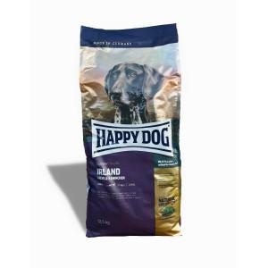 Happy Dog Supreme Sensible Irland Hundefutter