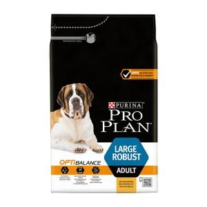 Pro PlanAdult Large Robust Optibalance Hundefutter