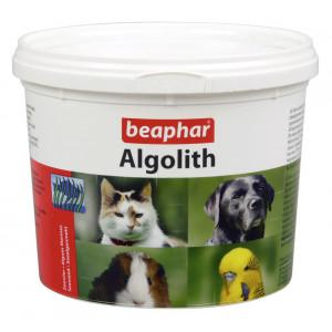 Beaphar Algolith Algen für Hund und Katze