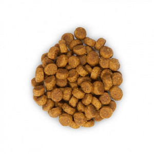 Hill's Puppy Healthy Development Mini Huhn Hundefutter
