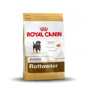 Royal Canin Junior Rottweiler Hundefutter