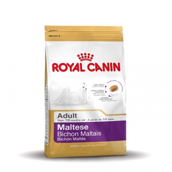 royal canin adult malteser 24 hundefutter. Black Bedroom Furniture Sets. Home Design Ideas