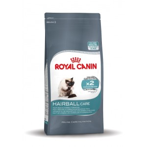 royal canin hairball care katzenfutter kaufen bei. Black Bedroom Furniture Sets. Home Design Ideas