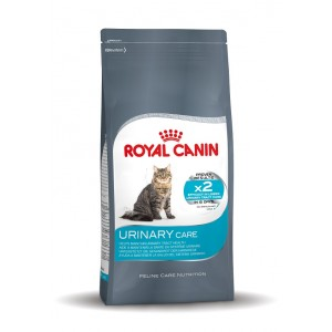 Royal Canin Urinary Care Katzenfutter