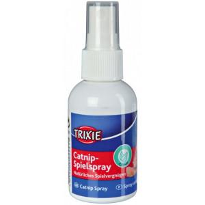 Trixie Catnip Spray für Katzen