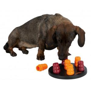Dog Activity Mini Solitär für Hunde