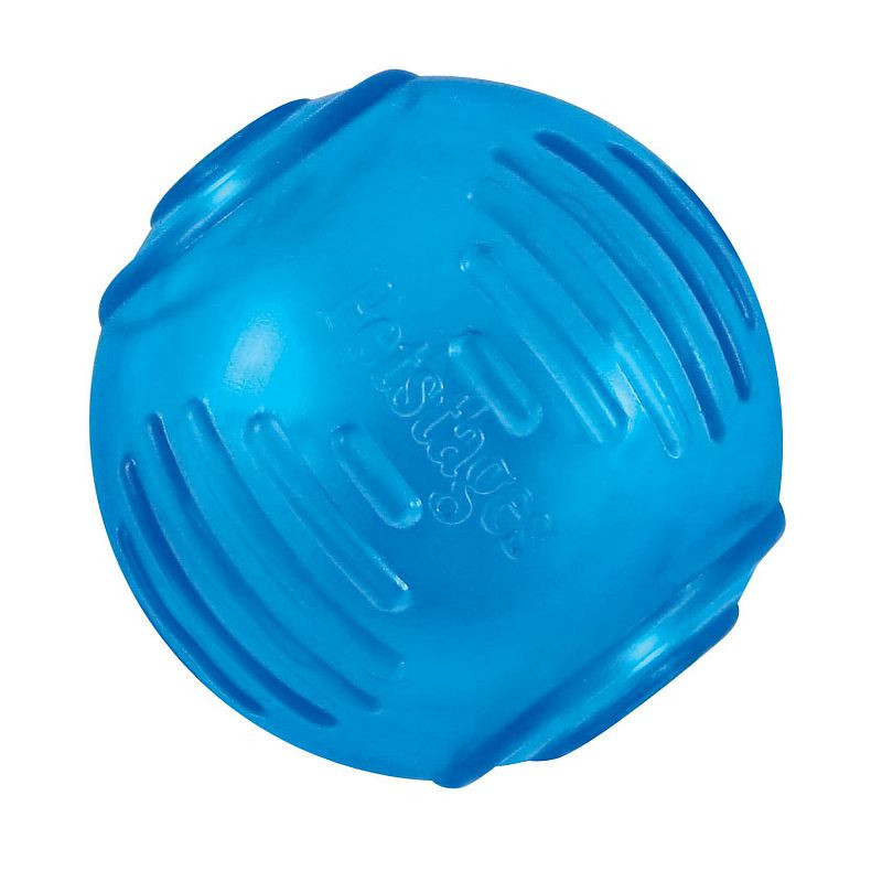 Petstages Orka Tennisball