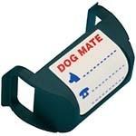 Dog Mate Hundehalsband-Magnete AUSVERKAUF