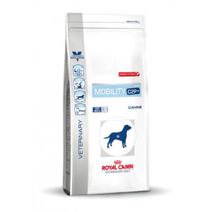 Royal Canin Mobility C2P+ Hundefutter