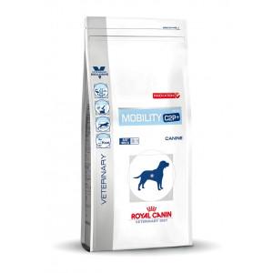 Royal Canin Veterinary Mobility C2P+ Hundefutter