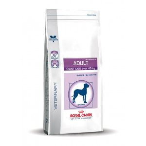 Royal Canin Giant Adult VCN Osteo & Digest