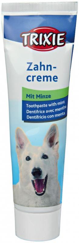 Trixie Zahnpasta für Hunde