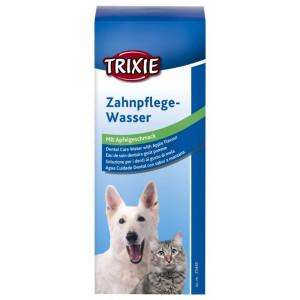 Trixie Zahnpflegewasser für Hunde und Katzen