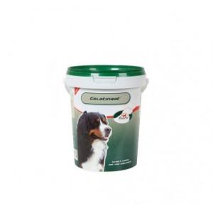 Primeval Gelatine für Hunde