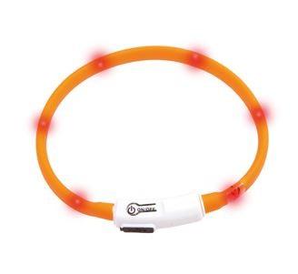 Visio Sicherheits-Halsband