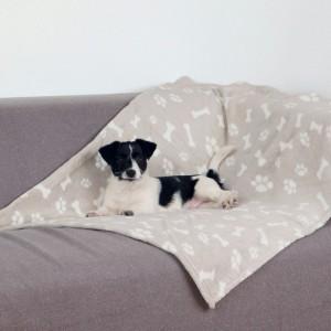 Trixie Decke Kenny für Hund und Katze