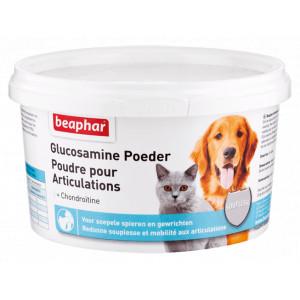 Beaphar Glucosamin Pulver für Hund und Katze