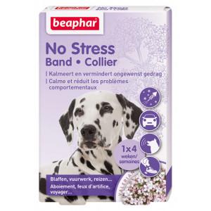 Beaphar No Stress Band für Hunde