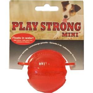 Playstrong Mini Gummiball