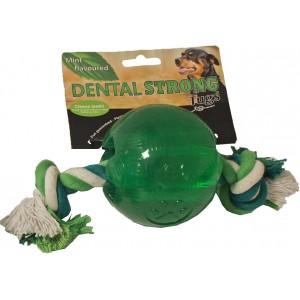 Dentalstrong Großer Gummiball