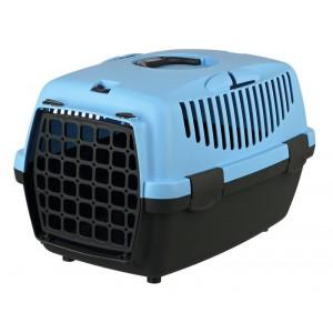 Vervoersbox Capri small voor hond en kat