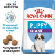 Royal Canin Giant Puppy Hundefutter
