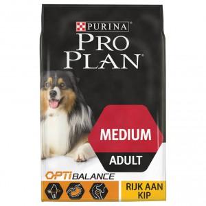 Proplan Adult Kip Hondenvoer