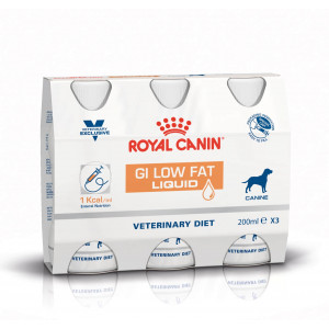 Royal Canin Veterinary Diet Hundefutter Bei Brekz De