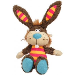Roger Rabbit Plüsch Hundespielzeug 28 Cm